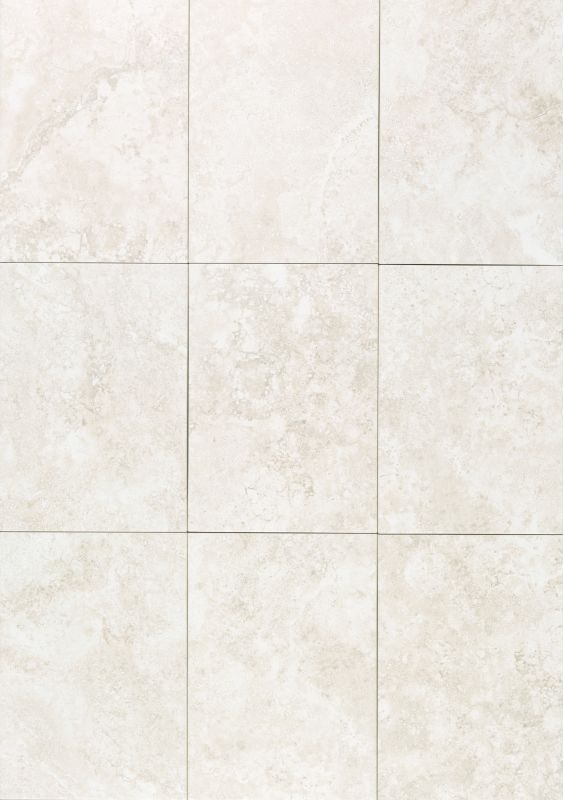 Mohawk Industries 16403 Blanc Ceramic Wall Tile 10 Inch X 14 55 Sf