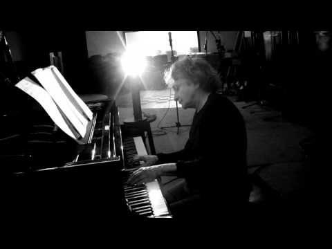Saudade - de Marcelo Camelo por Clara Sverner