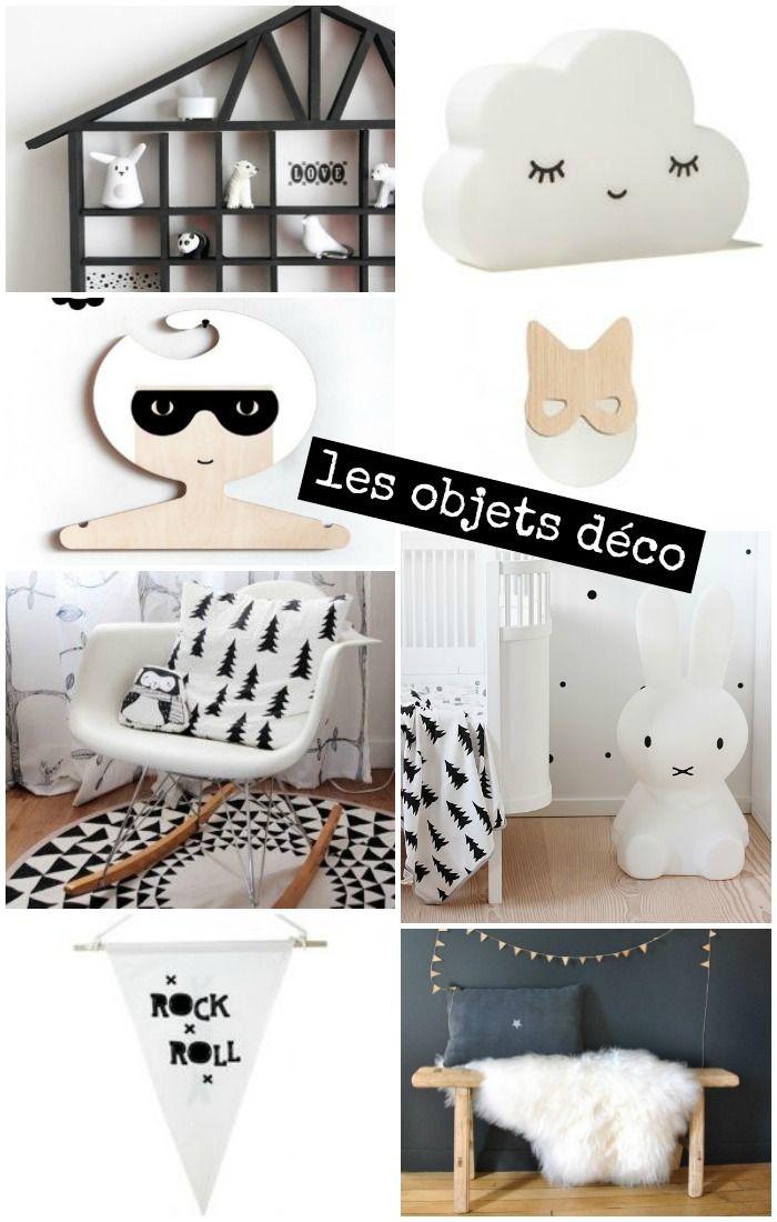 inspiration chambre bébé * mini like that | mini(e) like that
