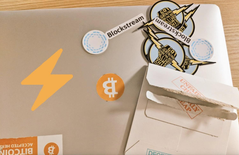 câștigurile instant ale bitcoin- urilor cum se calculează raportul de independență financiară