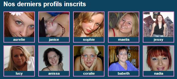 rencontres femmes rondes belgique