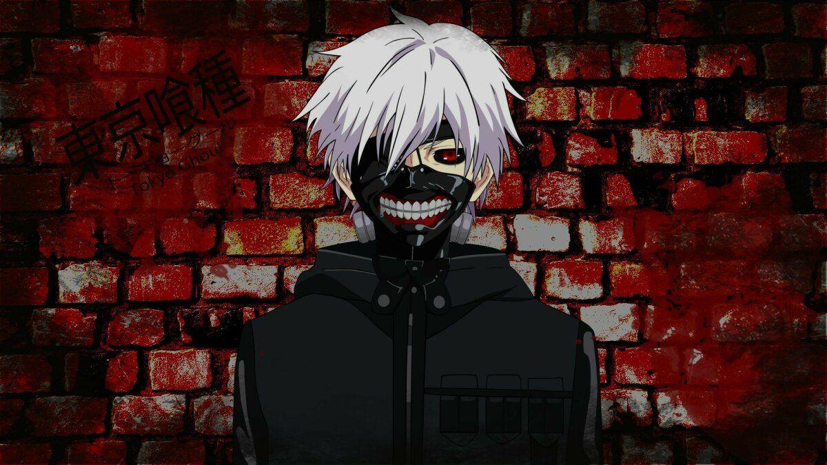خلفيات رعب Horror مخيف Scary مرعب عالية الوضوح 154 Tokyo Ghoul Wallpapers Tokyo Ghoul Manga Tokyo Ghoul Anime