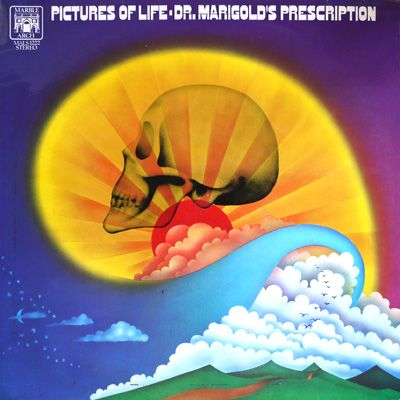 Doctor Marigold's Prescription - Pictures of Life (1969)