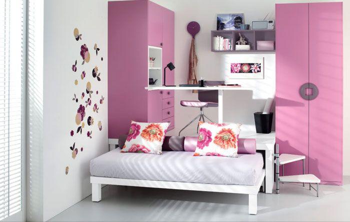 quelle paisseur pour construire une estrade lits chambres de filles modernes et leroymerlin fr. Black Bedroom Furniture Sets. Home Design Ideas