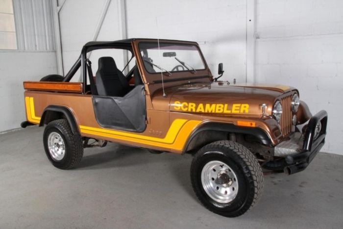related keywords suggestions for 2013 jeep scrambler. Black Bedroom Furniture Sets. Home Design Ideas