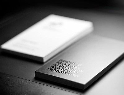 Spot uv business card 400gsm silk uv matt laminated 85mm x 55mm spot uv business card 400gsm silk uv matt laminated 85mm x 55mm view more on the link httpzeppyproductgb2272139689672 reheart Choice Image
