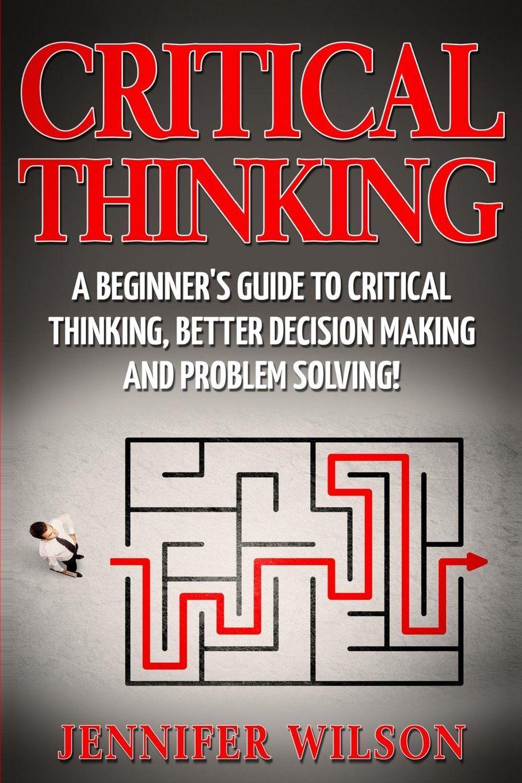 Custom critical thinking editing websites ctc in resume