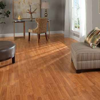 Harmonics Sunset Acacia Flooring 32 99 Per 22 09 Square Feet