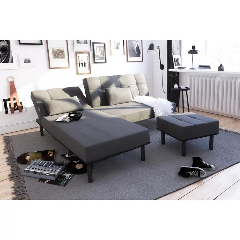 ecksofa win mit bettfunktion sofa bed