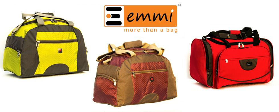 We have manufacturing all kind of bags like School bag, Back