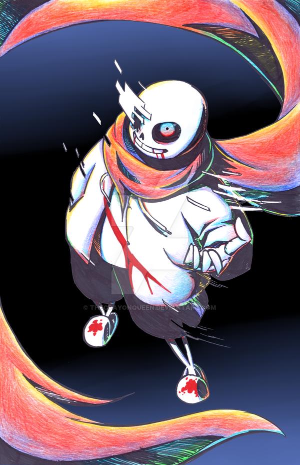 Image Result For Geno Sans Personajes De Dibujos Animados Clasicos Undertale Personajes Dibujos
