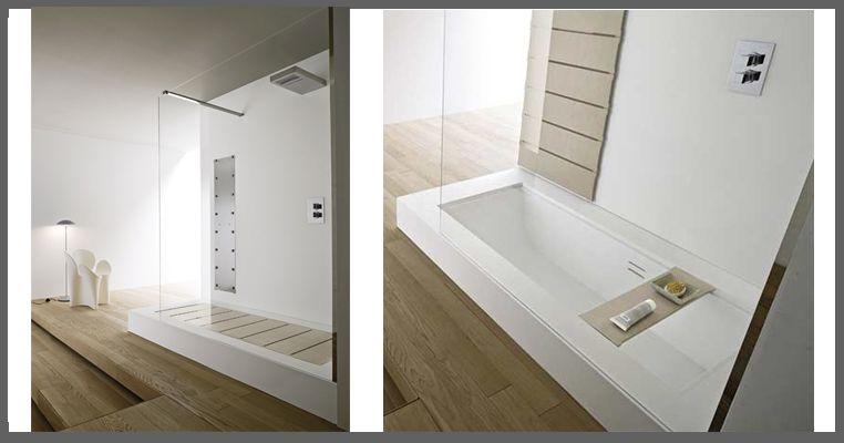 Bagno Uomini ~ Esempio dimensioni sanitari bagno con vasca bathroom ideas