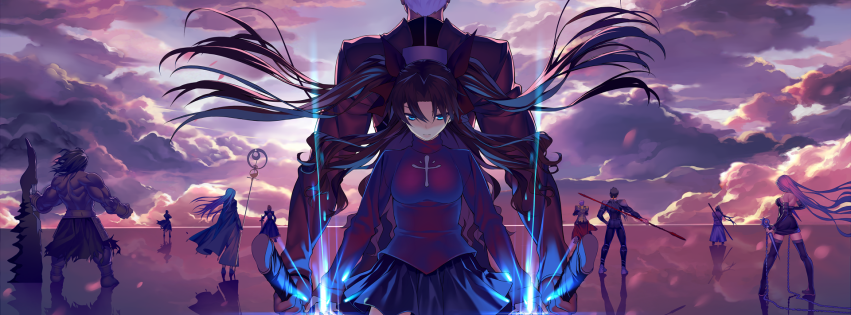 5369 Anime Profile Covers Anime Cover Photo Anime Wallpaper 1080p Anime Wallpaper