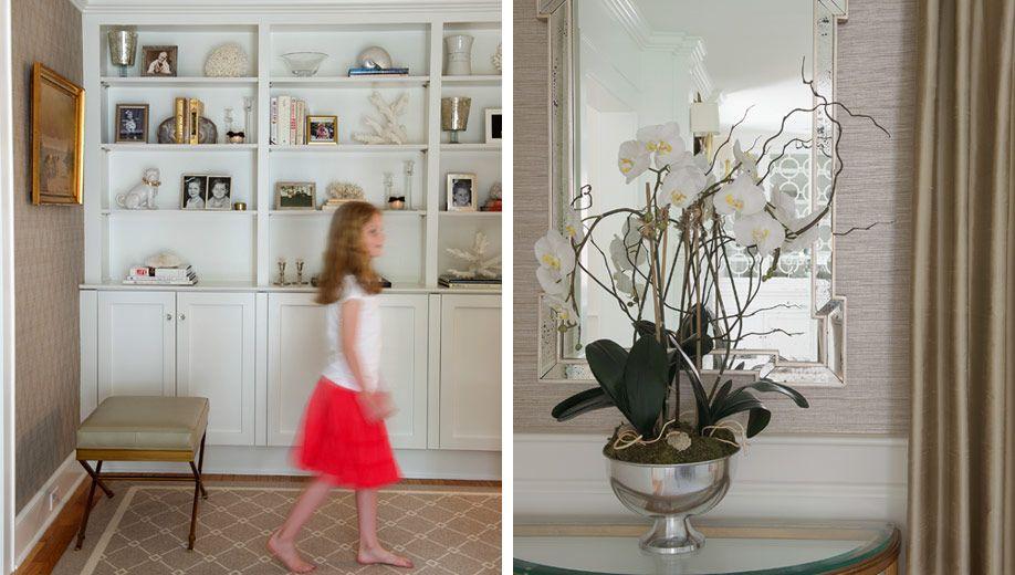 Refined Riverside Renovation | Morgan Harrison Home