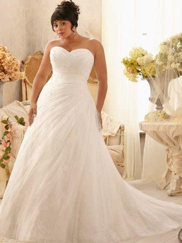 Plus Size Wedding Dress Hire Johannesburg Wedding Dress In 2020 Curvy Wedding Dress Wedding Dress Hire Wedding Dresses Lace