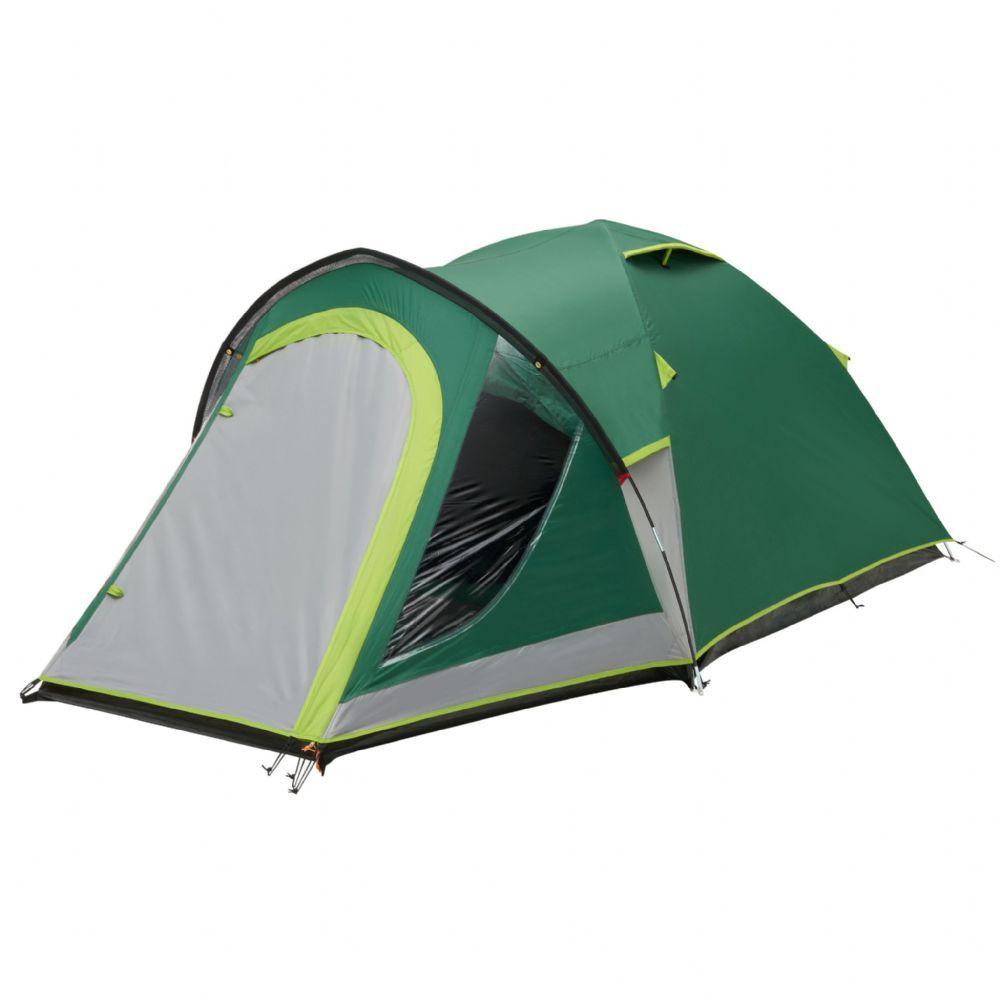 sc 1 st  Pinterest & Coleman Kobuk Valley 4 Plus Tent 4 person With Blackout Bedroom