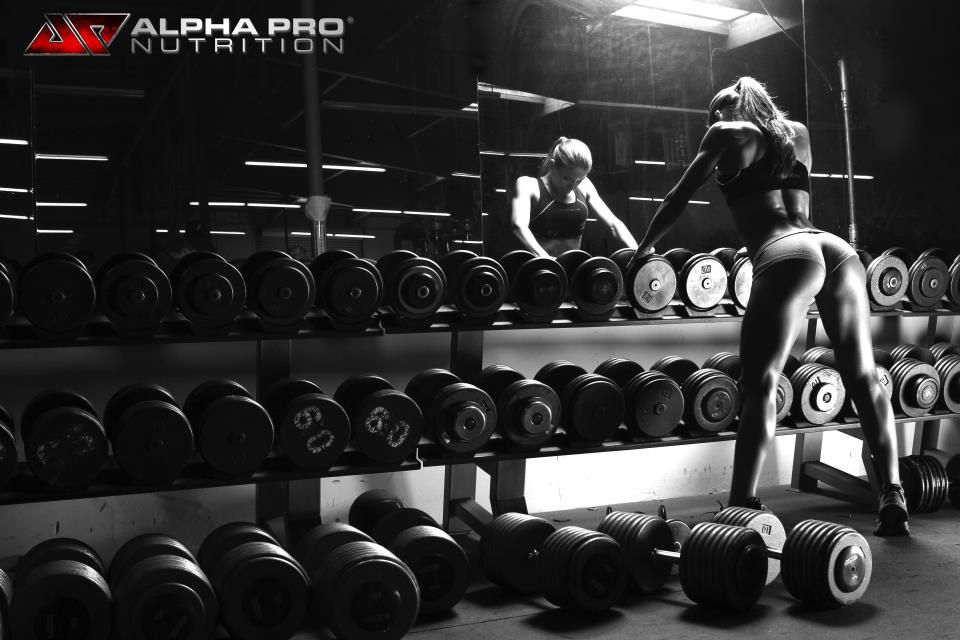 Pose Black And White Fitness Backgrounds Workout Motivation Women Bodybuilding Workouts