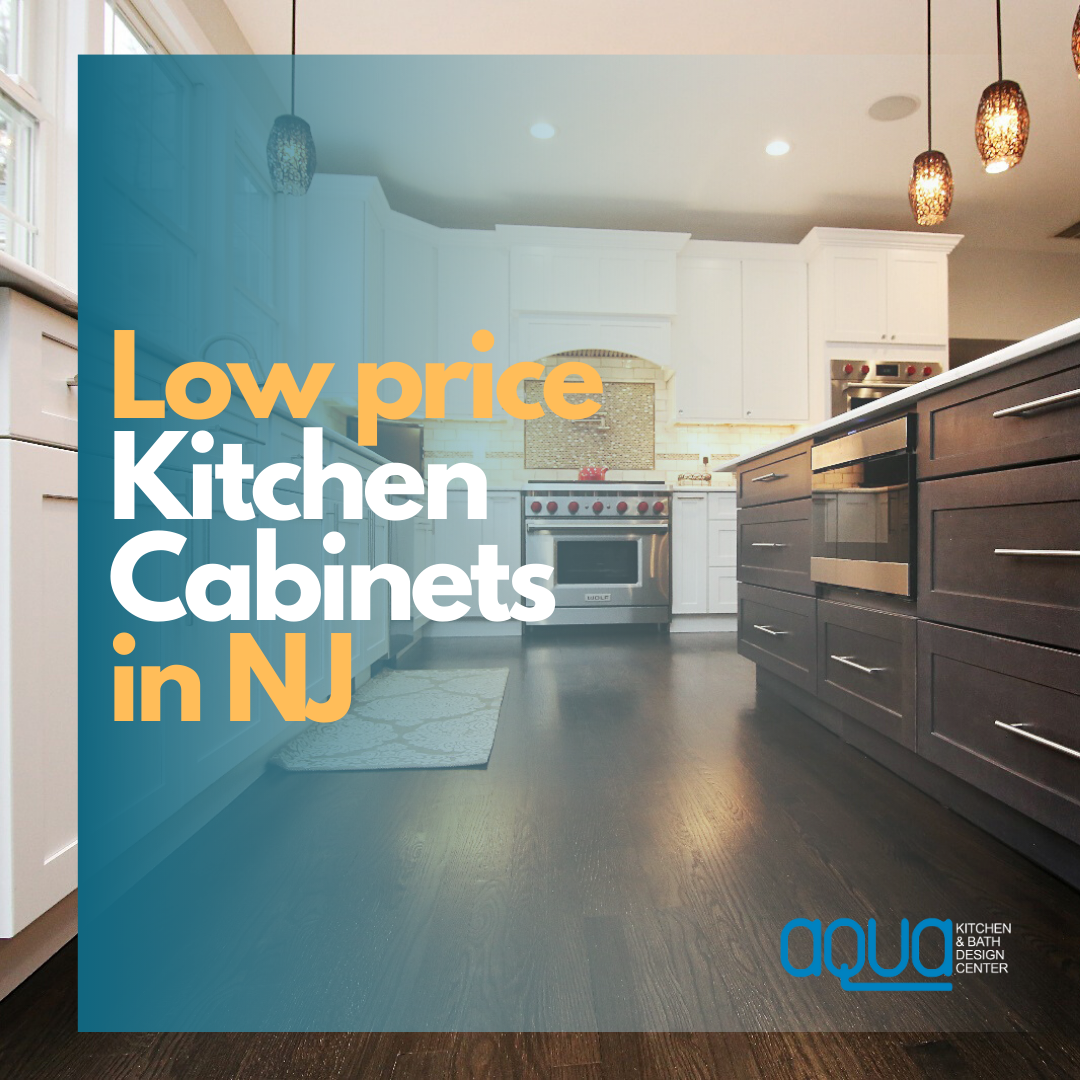 Kitchen Cabinets Ny Top Quality Best Offer Shop Now With