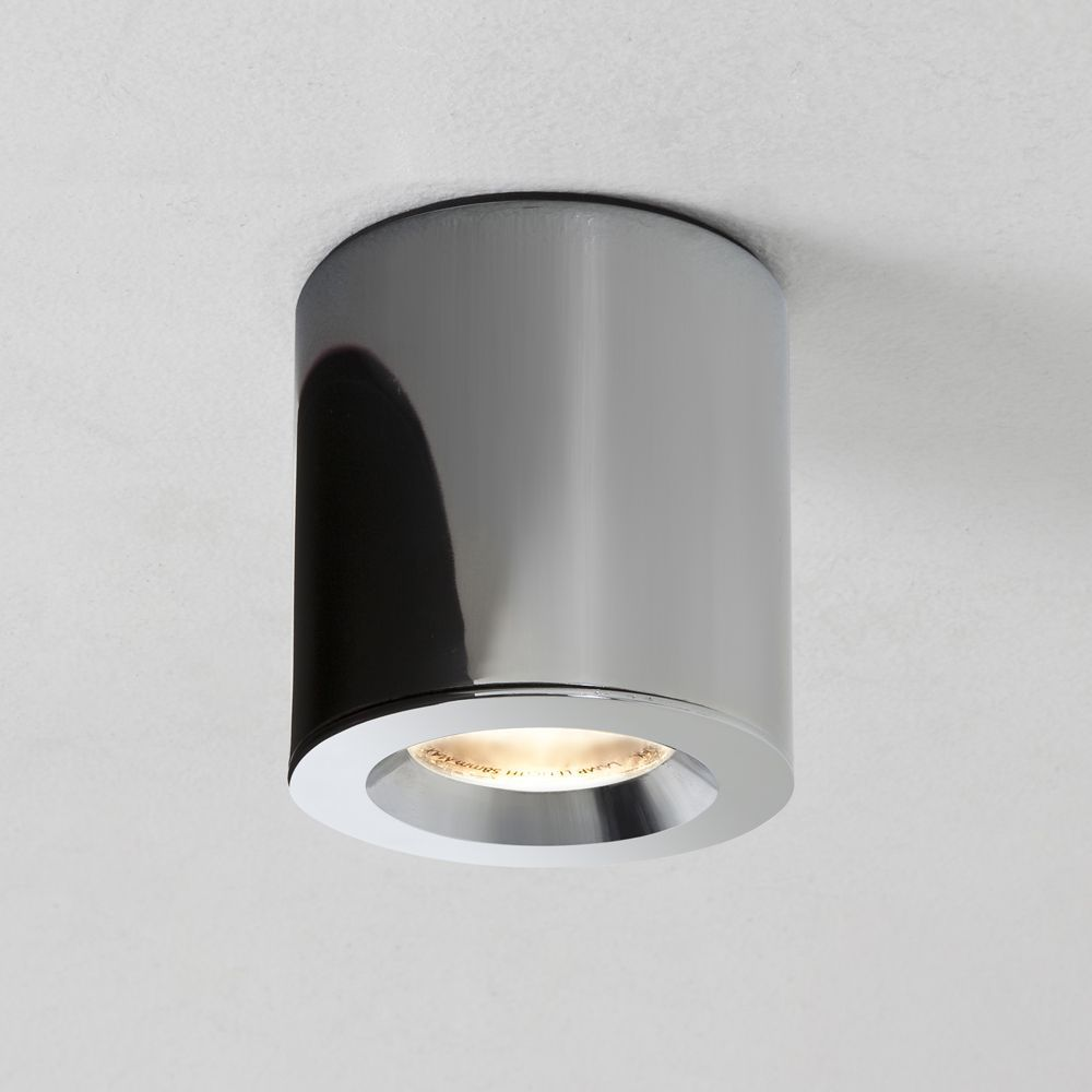 The kos is a surface mounted downlight with an ip65 rating can be the kos is a surface mounted downlight with an ip65 rating can be fitted with aloadofball Choice Image