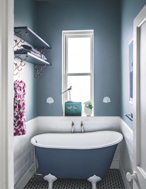 Pin By Lindsey Crowe On Bathroom In 2020 Bathroom Interior Design Bathroom Styling Minimalist Bathroom