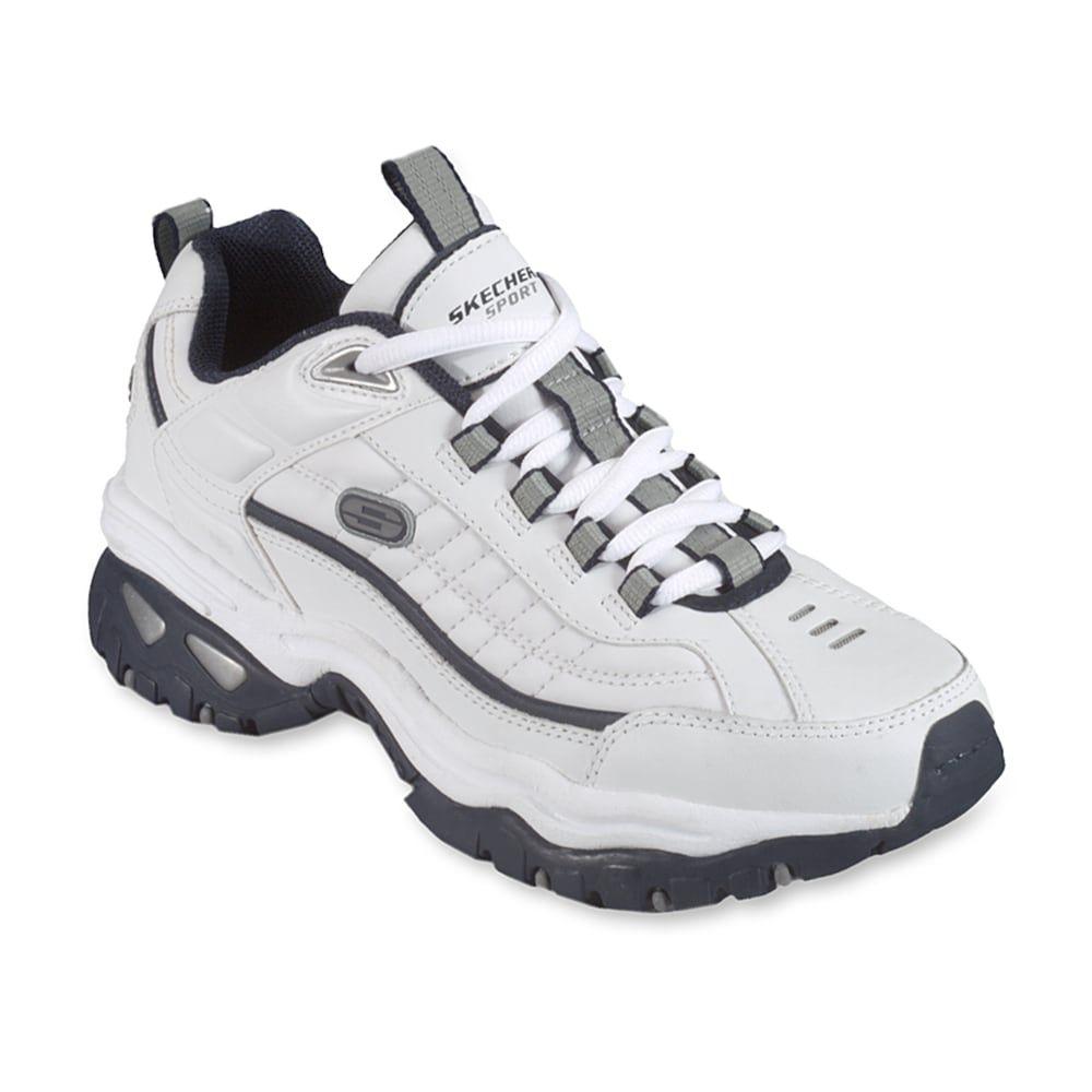 Skechers Afterburn Athletic Shoes Men Skechers Athletic
