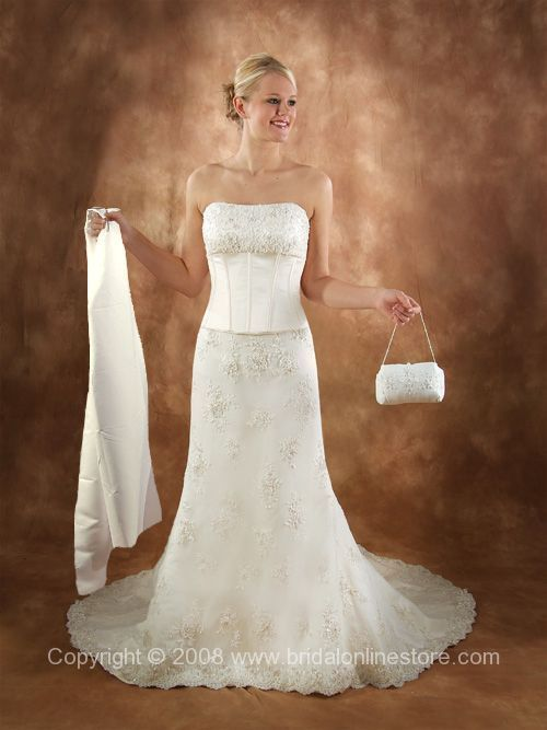 Harley Davidson Wedding Gowns For The Day We Say I Do