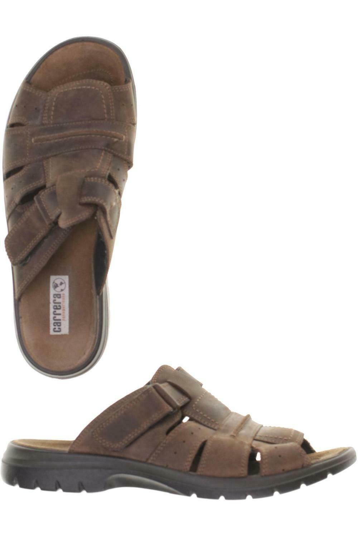 Carrera Sandale Damen Sommerschuhe Sandalette Gr. DE 43 kein