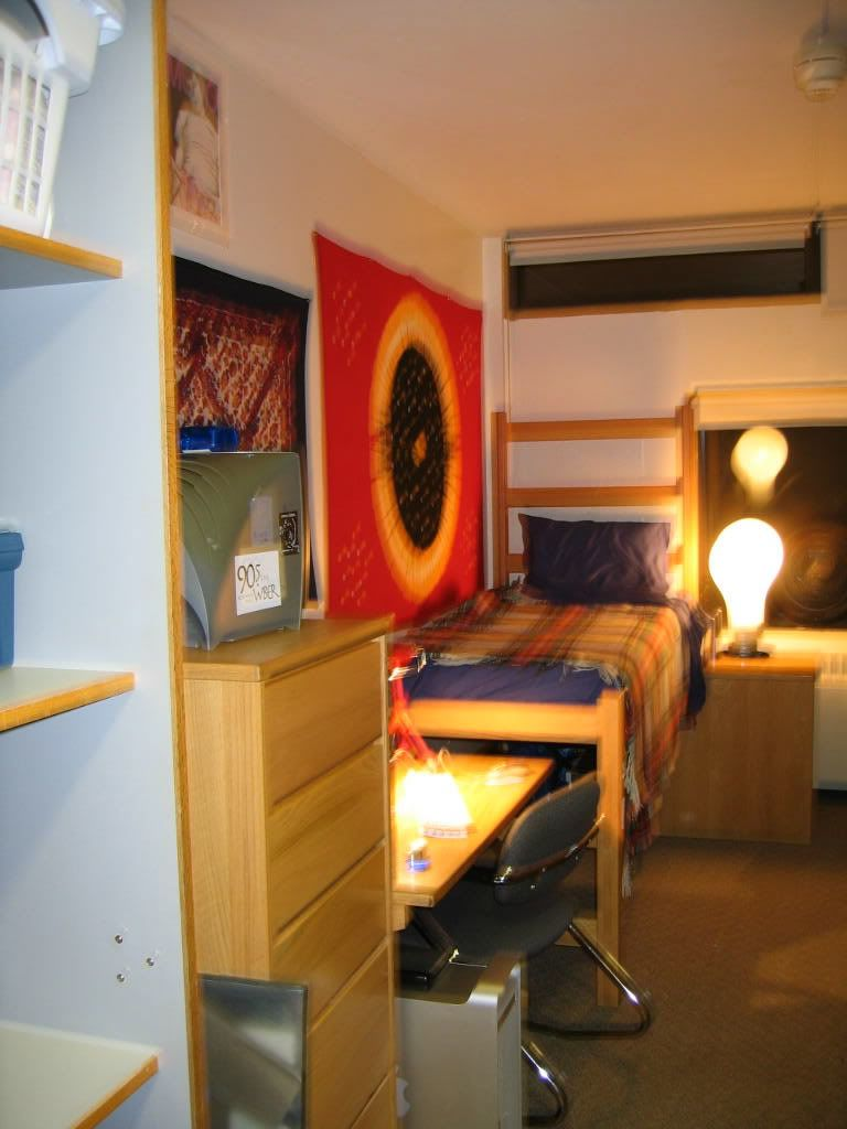 Gibson Hall Rit Dorm Rooms Google Search Dorm Room
