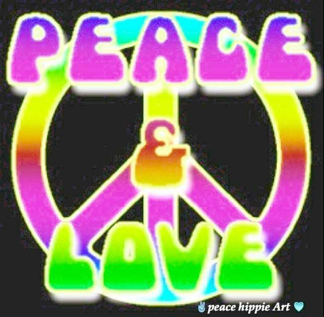 Peace And Love Peace Pinterest Peace And Love Peace And Love