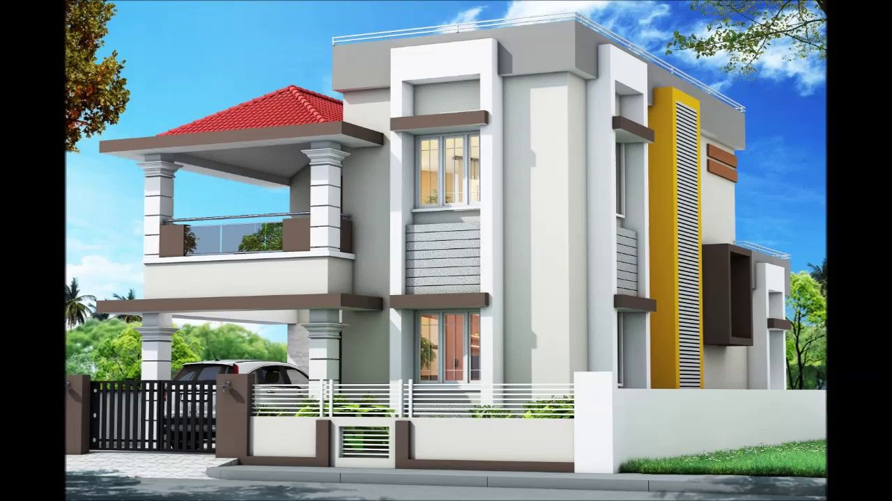 icymi house elevation photos download home design in 2018 rh pinterest com