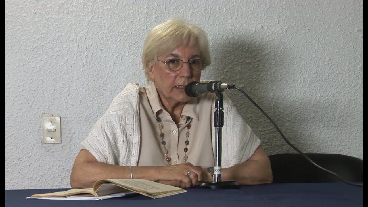 Augusto Iv Augusto Y Las Sibilas Profesora Maria Delia Buisel En 2021 Profesor Santa Ana