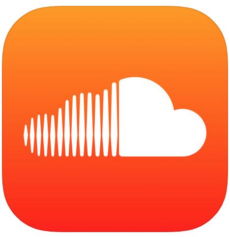 Soudcloud Soundcloud Music Soundcloud Top 50 Songs