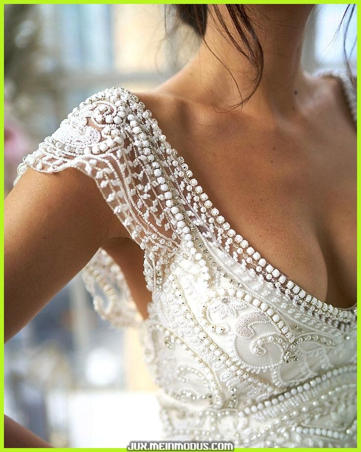 Photo of La mejor agilidad en Sorrento, es femenina y favorecedora, con quien los hombres perfectos …