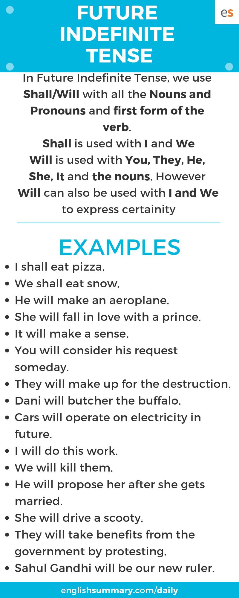 Daily English Lesson Learn Something New English Grammar
