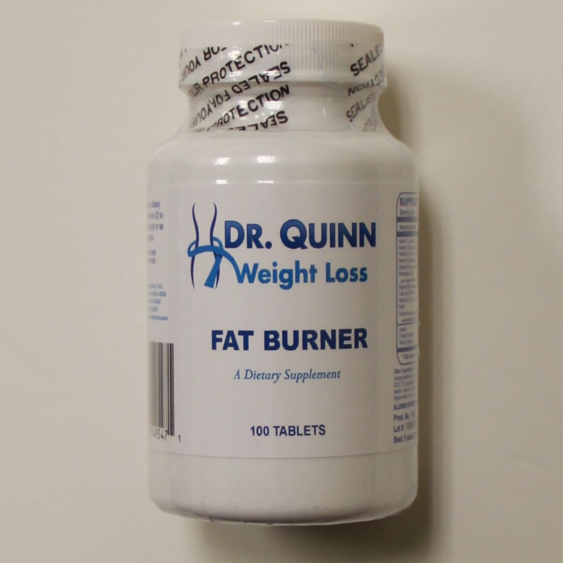 Often organic unrefined coconut oil weight loss patients should