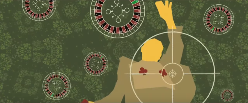 Miten voittaa takaisin bonuksia kasinolla pharaonic