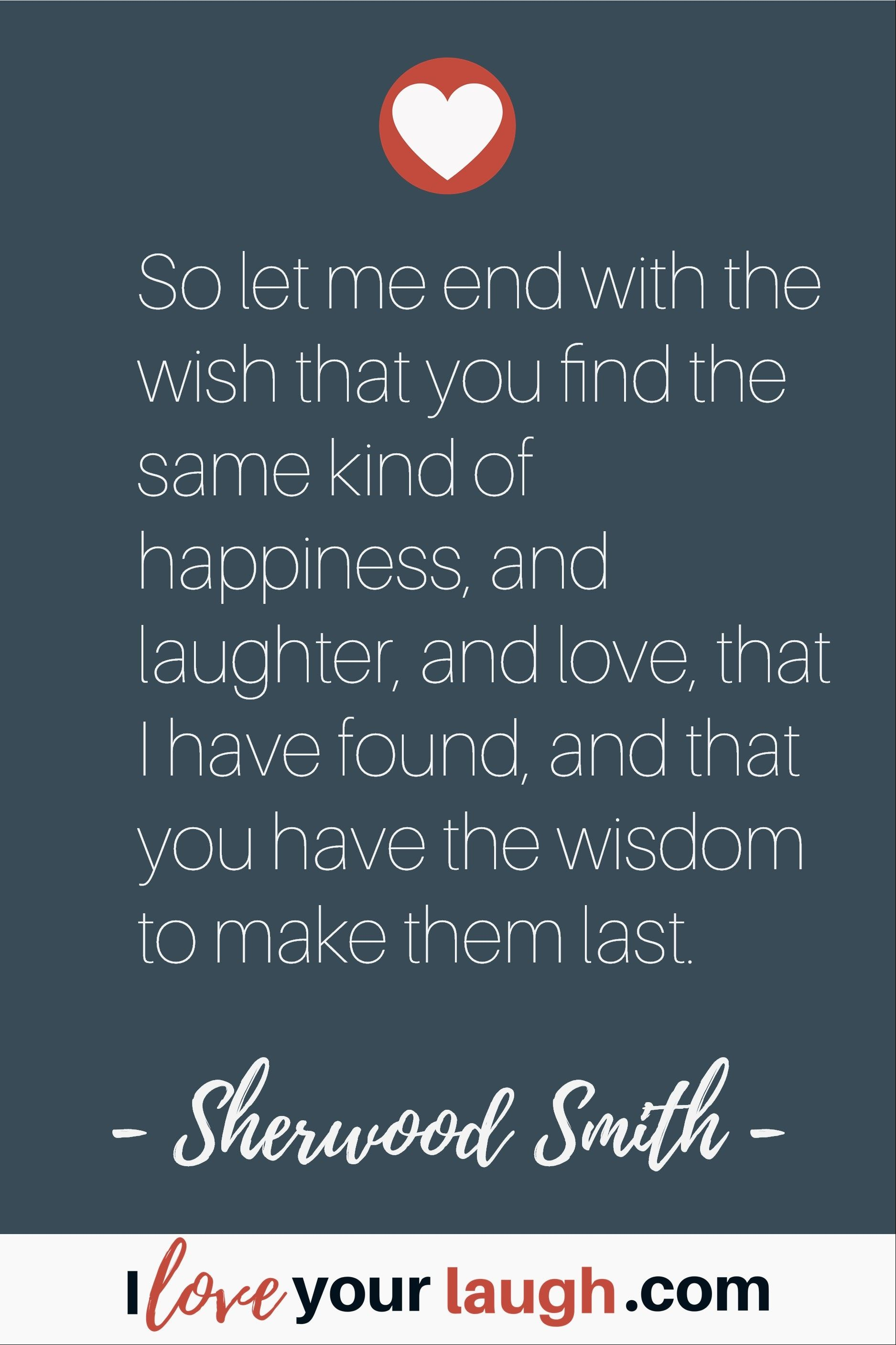 The Best Love And Laughter Quotes By I Love Your Laugh Love And Laughter Quotes Laughter Quotes Medicine Quotes