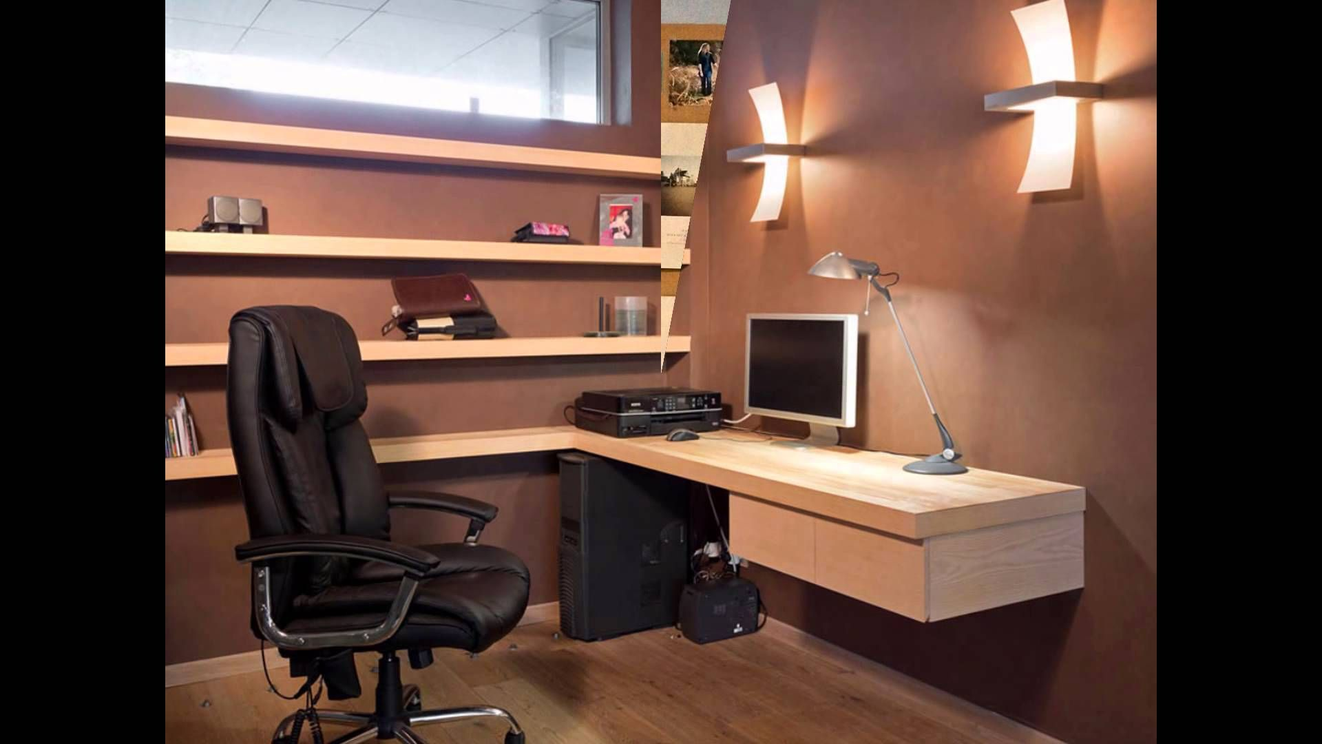 small home office guest room ideas home office study 89539500