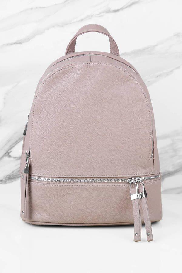 85df059169 Urban Expressions Ashleigh Mini Backpack