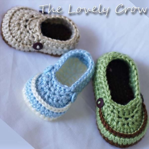 Baby Loafers Quick Pins To Be Sorted Onto Other Boards Pinterest