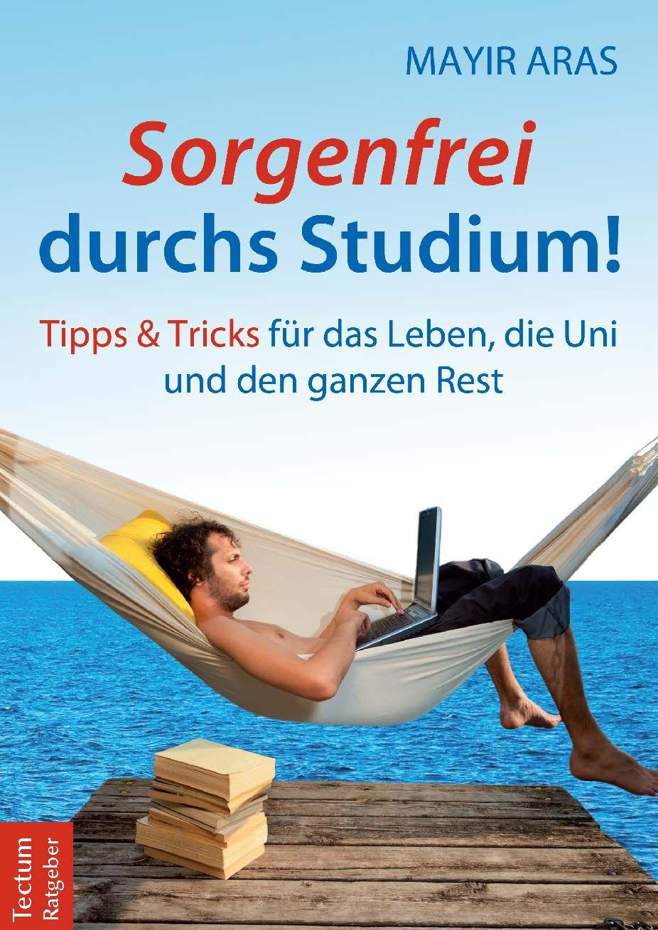 http://www.buchszene.de/wp-content/uploads/2014/07/Tectum_Leseprobe_Aras_Studium.pdf