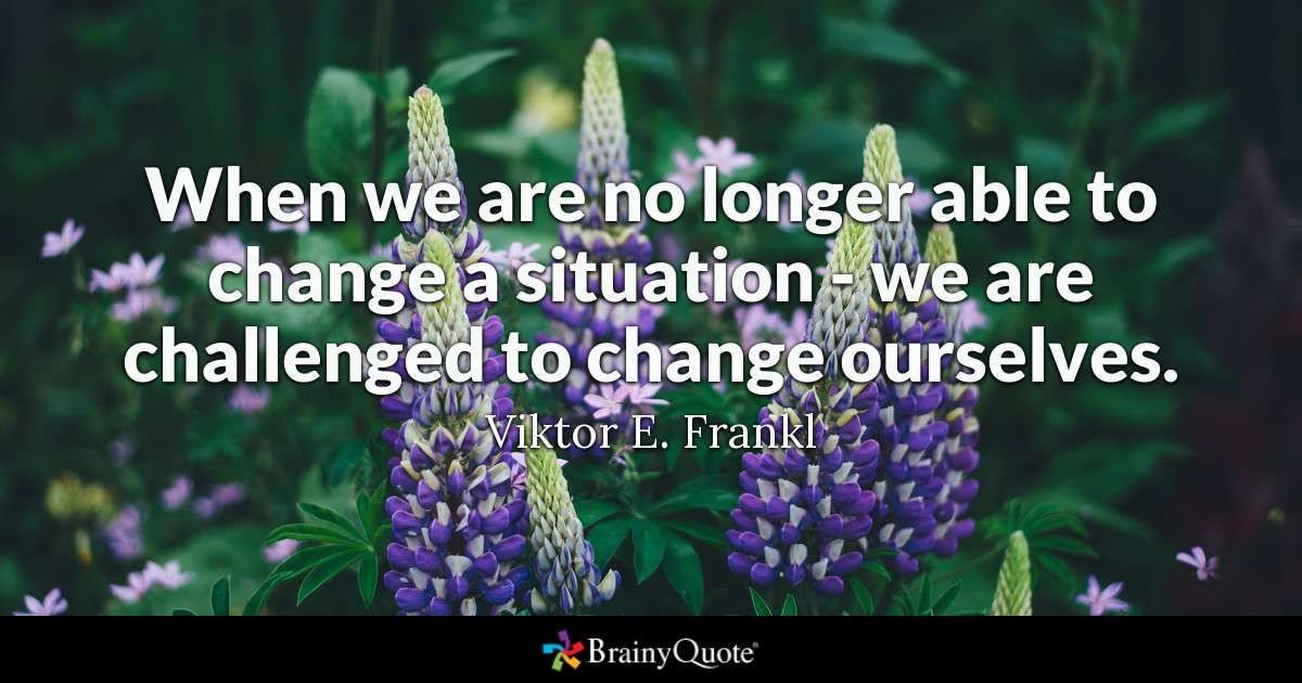 Viktor E Frankl Quotes Viktor Frankl Quotes Martin Luther King Faith Quotes