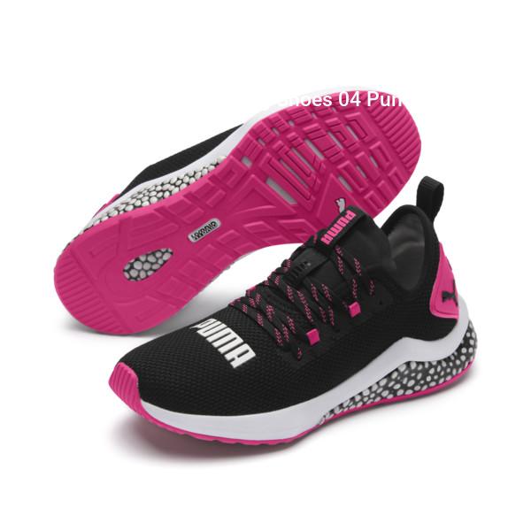 Puma Running Shoes For Women 2019