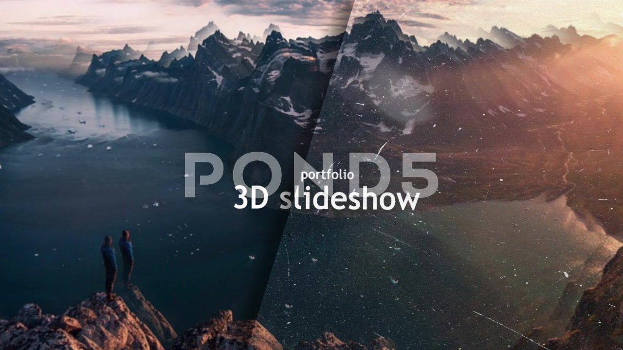 3d Fly Slideshow Stock After Effects Slideshow Fly Effects Stock After Effects Slideshow Free Design Resources After effects slideshow template free