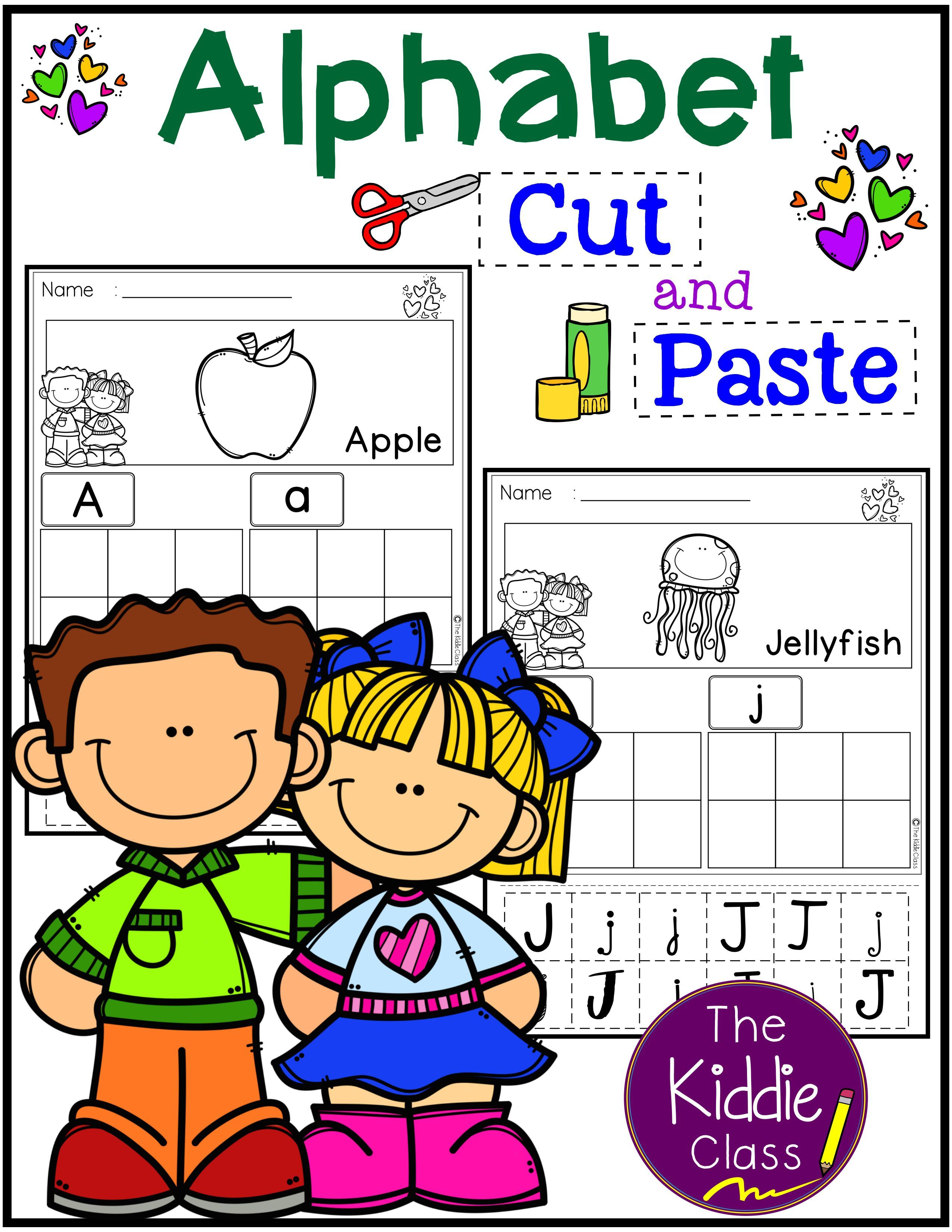Pin On The Kidclass Products