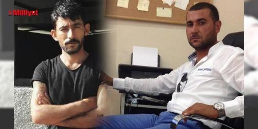 Adanada silahlı kavga: 2 ölü 2 yaralı: Alınan bilgiye göre İsmail Köseoğlu (31) ile Ali Kılınç (29) arasında ilçede bulunan bir arazi nedeniyle anlaşmazlık yaşandı.Köseoğlunun bir grup yakınıyla bu arazide bulunduğunu öğrenen Kılınç akrabalarından bazı kişileri yanına alarak aynı yere gitti.Söz konusu arazide iki grup arasında çıka...