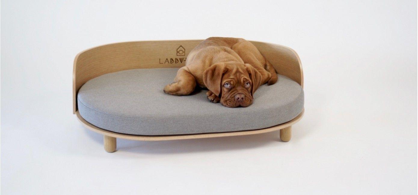 Design Dog Beds Labbvenn Dog Bed Dogs Bed