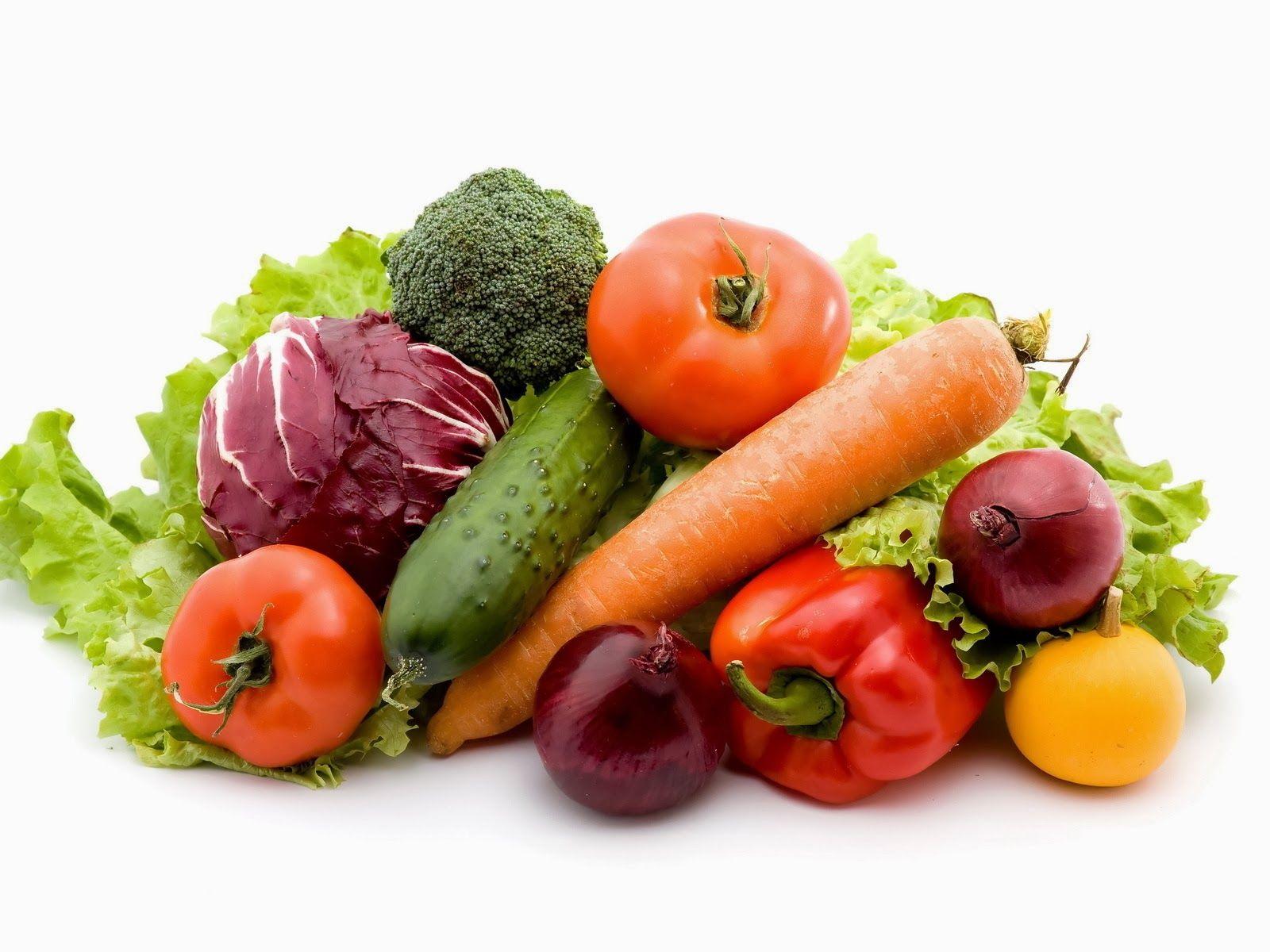 El consumo de determinados vegetales sería fundamental a la hora de analizar la cantidad de años que viven las personas. Sepa qué comer para disminuir las chances de muerte.