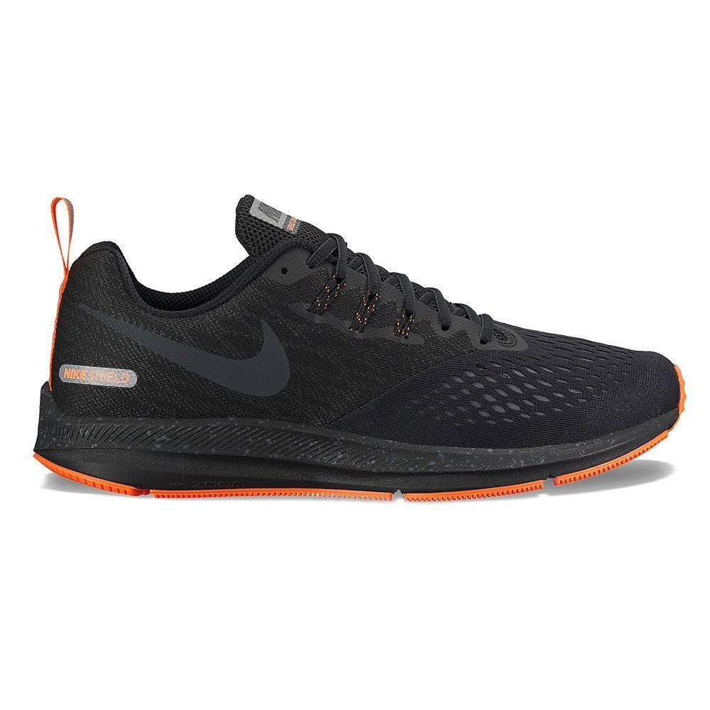 05912d80d5f5 ... nike zoom winflo 4 shield men s water resistant running shoes ...