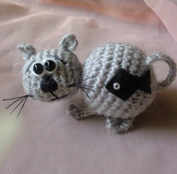 gatos | Artículos en la categoría Gatos | irinadas Blog: LiveInternet - Servicio de Rusia Diarios Online
